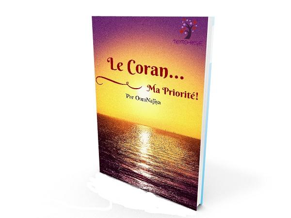 Cliquez sur le livre pour le télécharger