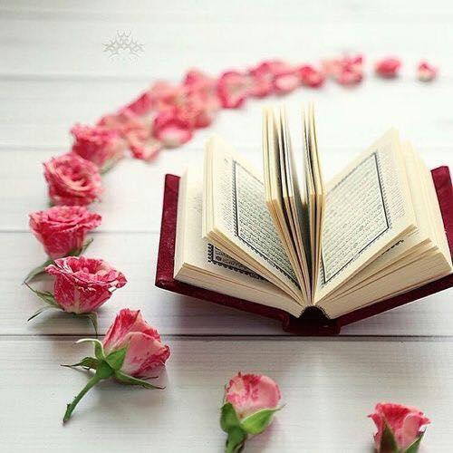 Lire le Coran en arabe, en français
