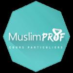 Muslimprof
