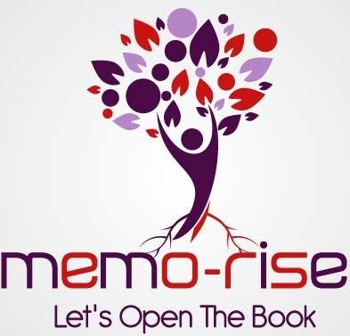 memo-rise.com Logo
